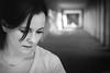 Deep Thoughts - Valerie (Sebastian Bayer) Tags: gedanken bokeh portrait deutschland sw schlossfavourite gefühl nachdenklich gesicht überlegen bw weiblich ingedanken porträt schwarzweis perspektive frau schön tiefe denken hübsch gedankenverloren