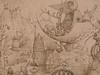 BRUEGEL Pieter I,1557 - Superbia, l'Orgueil-detail 39 (Custodia) (L'art au présent) Tags: art painter peintre details détail détails detalles drawings dessins dessins16e 16thcenturydrawings dessinhollandais dutchdrawings peintreshollandais dutchpainters stamp print louvre paris france peterbrueghell'ancien man men femme woman women devil diable hell enfer jugementdernier lastjudgement monstres monster monsters fabulousanimal fabulousanimals fantastique fabulous nakedwoman nakedwomen femmenue nude female nue bare naked nakedman nakedmen hommenu nu chauvesouris bat bats dragon dragons sin pride septpéchéscapitaux sevendeadlysins capital