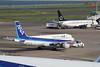 NH A320 JA8300 (EddieWongF14) Tags: allnipponairways ana airbus airbusa320 airbusa320200 airbusa320211 a320 a320200 a320211 ja8300 hnd rjtt tokyointernationalairport hanedaairport