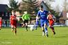 MR20180418-121 (MarcinRafacz) Tags: football soccer kids sport sportphotography piłkanożna małopolska kraków wisła akademiapiłkarskawisłaczarnydunajec czarnydunajec akademia piłkarska