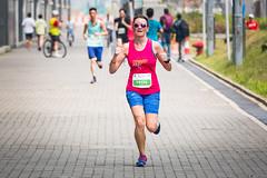 WDSC04372 (Habitat for Humanity Hong Kong) Tags: race runway hk 2018