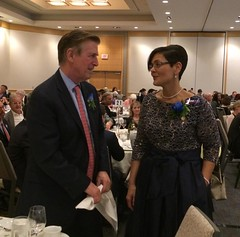 """Arlington Dems annual dinner • <a style=""""font-size:0.8em;"""" href=""""http://www.flickr.com/photos/117301827@N08/41674727222/"""" target=""""_blank"""">View on Flickr</a>"""