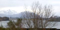 Ballachulish P1390252mods (Andrew Wright2009) Tags: scotland vacation holiday uk ballachulish