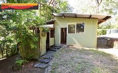 6/1157 Stony Chute Road, Wadeville NSW