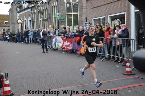 KoningsloopWijhe_26_04_2018_0028