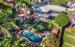 23 Seaview Avenue, Wamberal NSW