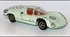 Porsche 910 (2452) Marklin L1160932 (baffalie) Tags: auto voiture miniature diecast toys jeux jouet car coche sport automobile racing motor