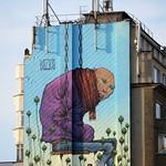 Bozko / Bruxelles - 18 apr 2018 thumbnail