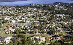 47 Ulana Avenue, Halekulani NSW