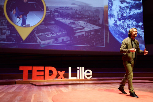 "TEDxLille 2018 • <a style=""font-size:0.8em;"" href=""http://www.flickr.com/photos/119477527@N03/41715687841/"" target=""_blank"">View on Flickr</a>"