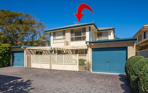 3/5 Achilles St, Nelson Bay NSW 2315