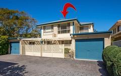 3/5 Achilles Street, Nelson Bay NSW
