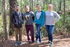 Ecology Teaching Assistants | Spring 2018 (Stuart Borrett) Tags: northcarolina ta biol366 ecology laboratory spring2018 teaching uncw carolina wilmington universityofnorthcarolinawilmington university college