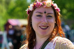 "Elfia Haarzuilens 2018 • <a style=""font-size:0.8em;"" href=""http://www.flickr.com/photos/160321192@N02/41745564492/"" target=""_blank"">View on Flickr</a>"