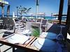 Καλό καλοκαίρι!  Opening Summer 2018! #CoconesBeachBar #Cocones #Polichrono #Chalkidiki #Cocktail_Bar #Cocktails #Food #Bar_Food #Lounge #Music #Speakeasy #Nightlife #Fine_Drinking #Premium_Spirits #Blue_Flag_Beach #Chill_Out #Beach #CocktailBar #Craft_Co (CoconesBeachBar) Tags: lounge blueflagbeach chalkidiki cocktailbar craftcocktails dayandnight music openingsummer2018 cocones exotic polichrono speakeasy party finedrinking premiumspirits dance cocktaillovers coconesbeachbar beach food barfood cocktails chillout nightlife
