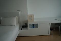 2018-04-FL-183554 (acme london) Tags: barcelona fira furniture hotel hotelroomcorridor interior jeannouvel renaissancehotelfira room spain