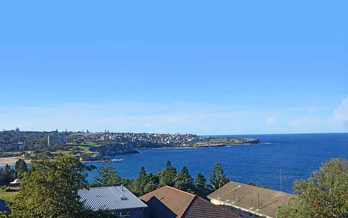 11/247 Oberon St, Coogee NSW 2034