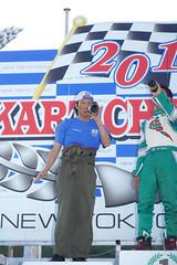20180429CC2_Podium-44 (Azuma303) Tags: ccbync30 2018 20180428 cc2 challengecup challengecupround2 givingprize newtokyocircuit ntc podium チャレンジカップ チャレンジカップ第2戦 表彰式