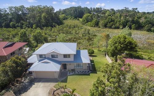 10 Riveroak Drive, Murwillumbah NSW