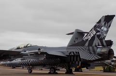 BAF F-16 'Maces Squadron' (Kylie Stevens) Tags: riat15thjuly2017 avgeeks airshow airshows riat riat17 royalinternationalairtattoo jets jet jetporn jetphotography jetnoise belgian belgianairforce baf belgianairforcef16 belgainairforceviper belgainairforcefalcon baff16 bafviper baffalcon f16 f16fightfalcon f16viper f16fightingfalcon viper viperlove airforce maces macessquadron belgainmaces