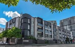 Unit G6, 38 Skyring Terrace, Teneriffe QLD