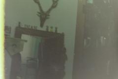 bedroom (inahbê) Tags: canon canonet ql 35mm film analog analogue analogic