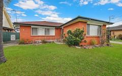 41 Whittle Avenue, Milperra NSW