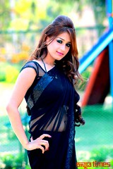 Kannada Times _Neha S Dubey_Photos-Set-2 21