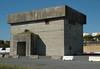 La centrale électrique de la base sous-marine de La Pallice à La Rochelle (Charente-Maritime) (Feldpost 14) Tags: 17 charentemaritime larochelle lapallice wwii worldwarii atlantikwall