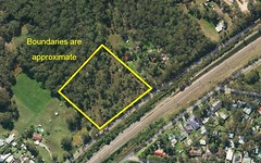 49-63 Railway Rd, Warnervale NSW