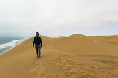 IMG_0439 (tregnier) Tags: namibia roadtrip africa travel desert animals sossusvlei leopard cheetah lion solitaire trip