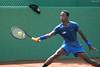 Abdoul-Karim Ali (philippeguillot21) Tags: tennis saintpierre réunion france outremer champion tcmcf champfleuri pixelistes canon ali