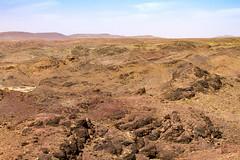 2018-3974 (storvandre) Tags: morocco marocco africa trip storvandre marrakech marrakesh valley landscape nature pass mountains atlas atlante berber ouarzazate desert kasbah ksar adobe pisé
