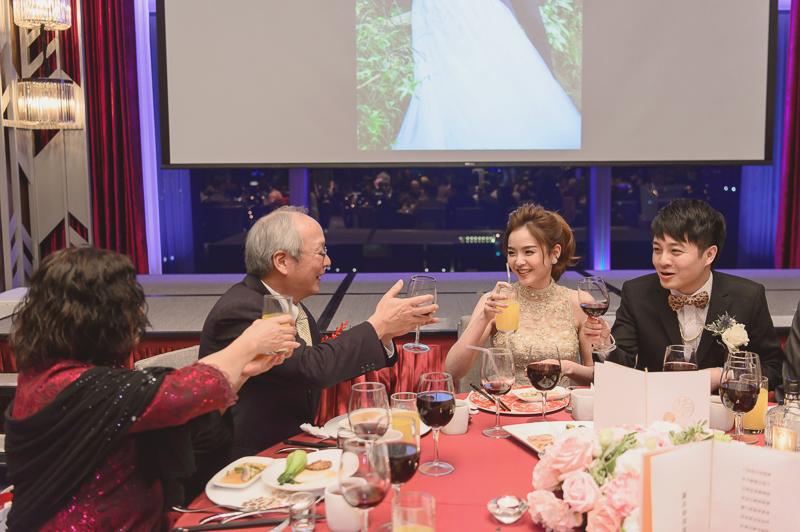格萊天漾婚宴,格萊天漾婚攝,格萊天漾,婚攝,婚攝推薦,新祕Doris Yu,格萊天漾天闊廳,MSC_0044