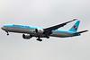 HL7784 Boeing 777-3B5ER KAL  BKK (Jetstar31) Tags: hl7784 boeing 7773b5er kal bkk