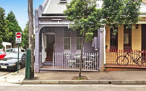 5 Union St, Newtown NSW 2042
