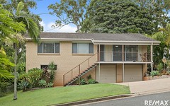 9 Yaringa St, Manly West QLD