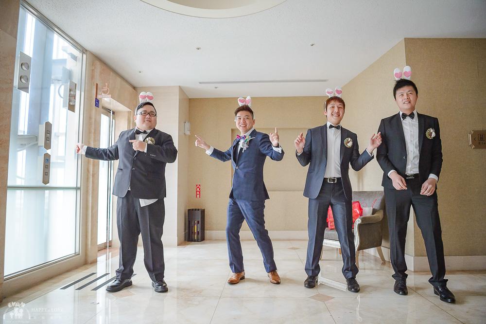 頤品-婚禮-喜宴-婚攝小朱爸_0021