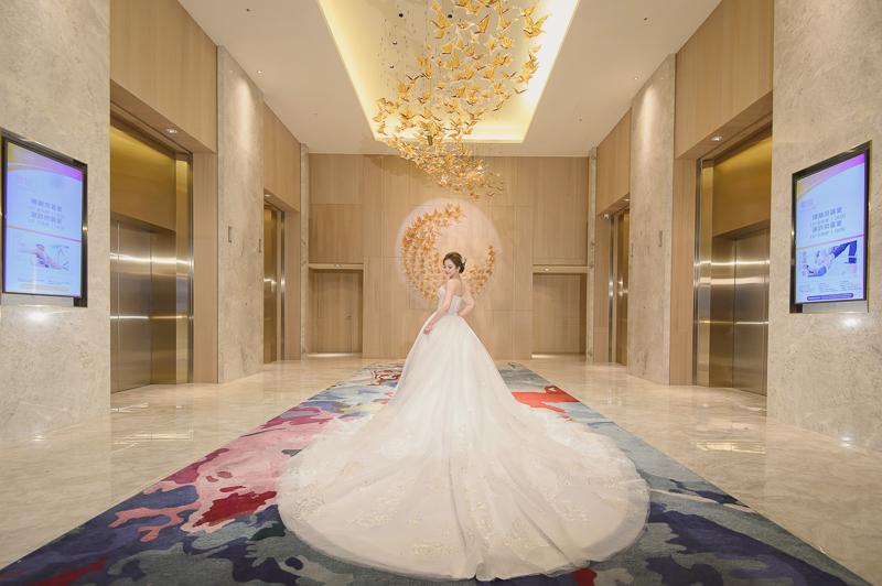 格萊天漾婚宴,格萊天漾婚攝,格萊天漾,婚攝,婚攝推薦,新祕Doris Yu,格萊天漾天闊廳,MSC_0031