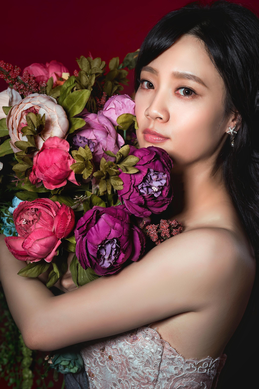 Liang-253