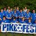 Pikefest 2011 Finalist - Boys U14 Bronze
