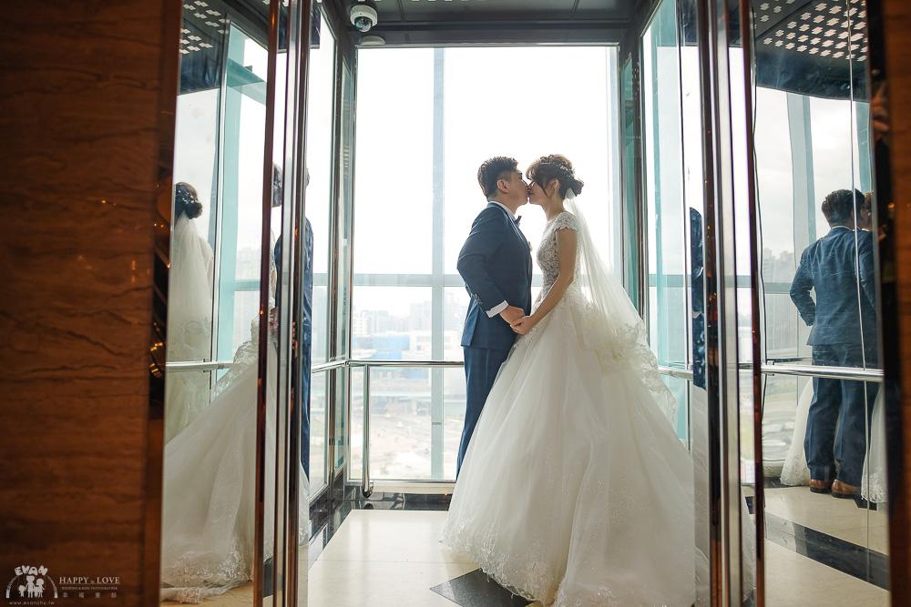 頤品-婚禮-喜宴-婚攝小朱爸_0098