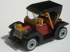 IMG_2321_a (Henrik Hoexbroe) Tags: classic car veteran