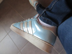 Adidas Superstar Lack (adifan) Tags: adidas superstar originals socks jeans sneakers lack