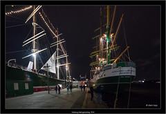 Hamburg Hafengeburtstag, 2018 (Dierk Topp) Tags: a7rii a7rm2 hh ilce7rii ilce7rm2 sonya7rii canaryislands habour hafengeburtstag hamburg ships sony water