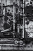Rusty Rail Cars (Burnt Umber) Tags: riviera beach palm abandoned abandon rail car train mmetal steel rust urbex flurbex florida south central rpilla001 box pentax k5 digital tamron1750mmf28