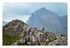 Almost on top (Mattia Querci) Tags: landscape landscapes mountain natural wilderness trekker hike backpacker apuan alps alpine