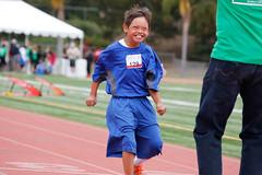 2018OrangeCountySpringGames_051218_TracyMcDannald-114 (Special Olympics Southern California) Tags: 2018orangecountyregionalspringgames irvinehighschool specialolympicsorangecounty athlete trackandfield