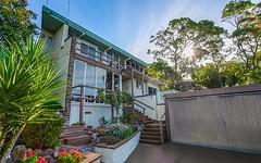 20 Kokoda Crescent, Beacon Hill NSW