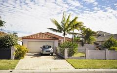 41 Headsail Drive, Banksia Beach QLD